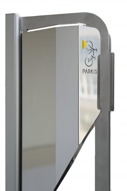 elevador de bicicletas PARKIS Exclusive